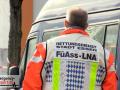 20210219_Unfall_Steeler_Strasse_Essen_ANC-NEWS_17
