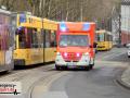 20210219_Unfall_Steeler_Strasse_Essen_ANC-NEWS_2