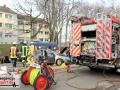 20210219_Unfall_Steeler_Strasse_Essen_ANC-NEWS_4