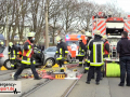 20210219_Unfall_Steeler_Strasse_Essen_ANC-NEWS_6