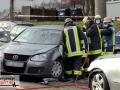 20210219_Unfall_Steeler_Strasse_Essen_ANC-NEWS_8