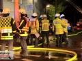 1120_Feuer_Bochum_ANC-NEWS (12)