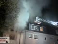 1120_Feuer_Bochum_ANC-NEWS (7)