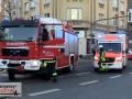 20200121_Lkw-Unfall_Aufzug_U-Bahn_Bochum_Teil_1_ANC-NEWS_wdr_20200121_095319_B_FW46-1