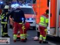 20200121_Lkw-Unfall_Aufzug_U-Bahn_Bochum_Teil_1_ANC-NEWS_wdr_20200121_095319_B_FW46_1-2