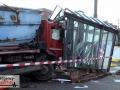20200121_Lkw-Unfall_Aufzug_U-Bahn_Bochum_Teil_1_ANC-NEWS_wdr_20200121_095319_B_FW46_10-11