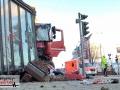 20200121_Lkw-Unfall_Aufzug_U-Bahn_Bochum_Teil_1_ANC-NEWS_wdr_20200121_095319_B_FW46_11-12