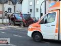 20200121_Lkw-Unfall_Aufzug_U-Bahn_Bochum_Teil_1_ANC-NEWS_wdr_20200121_095319_B_FW46_12-13