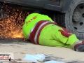 20200121_Lkw-Unfall_Aufzug_U-Bahn_Bochum_Teil_1_ANC-NEWS_wdr_20200121_095319_B_FW46_20-21