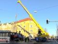 20200121_Lkw-Unfall_Aufzug_U-Bahn_Bochum_Teil_1_ANC-NEWS_wdr_20200121_095319_B_FW46_21-22