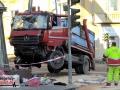 20200121_Lkw-Unfall_Aufzug_U-Bahn_Bochum_Teil_1_ANC-NEWS_wdr_20200121_095319_B_FW46_22-23