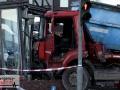 20200121_Lkw-Unfall_Aufzug_U-Bahn_Bochum_Teil_1_ANC-NEWS_wdr_20200121_095319_B_FW46_3-4