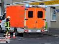 20200121_Lkw-Unfall_Aufzug_U-Bahn_Bochum_Teil_1_ANC-NEWS_wdr_20200121_095319_B_FW46_4-5