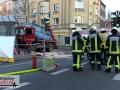 20200121_Lkw-Unfall_Aufzug_U-Bahn_Bochum_Teil_1_ANC-NEWS_wdr_20200121_095319_B_FW46_5-6