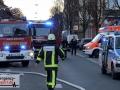 20200121_Lkw-Unfall_Aufzug_U-Bahn_Bochum_Teil_1_ANC-NEWS_wdr_20200121_095319_B_FW46_6-7