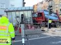 20200121_Lkw-Unfall_Aufzug_U-Bahn_Bochum_Teil_1_ANC-NEWS_wdr_20200121_095319_B_FW46_7-8