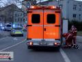 20210121_Messerstecherei_drei_Verletzte_Essen_ANC-NEWS