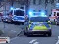 20210121_Messerstecherei_drei_Verletzte_Essen_ANC-NEWS_1