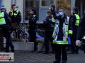 20210121_Messerstecherei_drei_Verletzte_Essen_ANC-NEWS_10