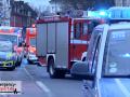 20210121_Messerstecherei_drei_Verletzte_Essen_ANC-NEWS_11