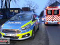 20210121_Messerstecherei_drei_Verletzte_Essen_ANC-NEWS_12