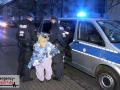 20210121_Messerstecherei_drei_Verletzte_Essen_ANC-NEWS_14