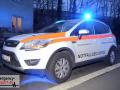 20210121_Messerstecherei_drei_Verletzte_Essen_ANC-NEWS_15