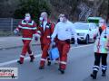 20210121_Messerstecherei_drei_Verletzte_Essen_ANC-NEWS_6