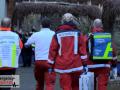20210121_Messerstecherei_drei_Verletzte_Essen_ANC-NEWS_7