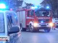20210121_Messerstecherei_drei_Verletzte_Essen_ANC-NEWS_8