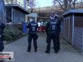 20210121_Messerstecherei_drei_Verletzte_Essen_ANC-NEWS_9