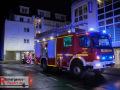 21-02-2015-Domagen-Tiefgaragenbrand-05