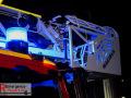 21-02-2015-Domagen-Tiefgaragenbrand-13