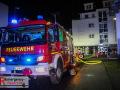21-02-2015-Domagen-Tiefgaragenbrand-14