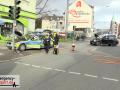 20210321_Unfall_Polizei_Streifenwagen_Bochum_ANC-NEWS
