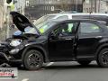 20210321_Unfall_Polizei_Streifenwagen_Bochum_ANC-NEWS_1