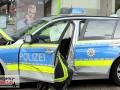 20210321_Unfall_Polizei_Streifenwagen_Bochum_ANC-NEWS_10