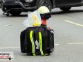 20210321_Unfall_Polizei_Streifenwagen_Bochum_ANC-NEWS_11