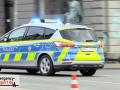 20210321_Unfall_Polizei_Streifenwagen_Bochum_ANC-NEWS_14