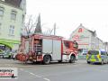20210321_Unfall_Polizei_Streifenwagen_Bochum_ANC-NEWS_15