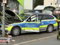 20210321_Unfall_Polizei_Streifenwagen_Bochum_ANC-NEWS_2
