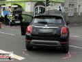 20210321_Unfall_Polizei_Streifenwagen_Bochum_ANC-NEWS_3