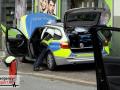 20210321_Unfall_Polizei_Streifenwagen_Bochum_ANC-NEWS_4