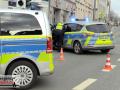 20210321_Unfall_Polizei_Streifenwagen_Bochum_ANC-NEWS_5