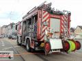 20210321_Unfall_Polizei_Streifenwagen_Bochum_ANC-NEWS_6