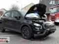 20210321_Unfall_Polizei_Streifenwagen_Bochum_ANC-NEWS_7