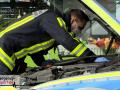 20210321_Unfall_Polizei_Streifenwagen_Bochum_ANC-NEWS_8