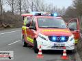 20210321_Schwerer_Alleinunfall_Geschwindigkeit_Emscherallee_Dortmund_ANC-NEWS_3