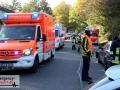 20201021_Unfall_Hubertstr_Essen_sechs_Verletzte (1)