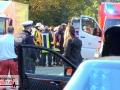 20201021_Unfall_Hubertstr_Essen_sechs_Verletzte (11)